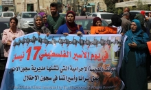 """معركة """"الكرامة 2"""" تدخل يومها السابع ومفاوضات برعاية مصرية"""