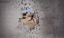 ليبيا: إسقاط مقاتلة لحفتر جنوبي طرابلس