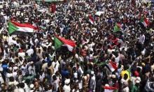 """السودان: المجلس العسكري يؤيد تولي شخصية """"مستقلة"""" رئاسة حكومة مدنية"""