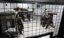 الاحتلال يعتقل مليون فلسطينيّ منذ عام 1967