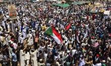 سبعة مطالب للمعارضة السودانية أبرزها حكومة مدنية