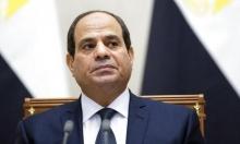 تعديلُ الدستور المصري يُتيح للسيسي الحكم حتى 2030
