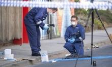 قتيل وثلاثة جرحى بإطلاق نار في ملبورن الأسترالية