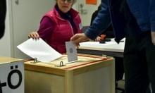 انتخابات برلمانية بفنلندا ورهان على اليسار لتولي السلطة