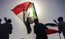 """السودان: المجلس العسكري يوجّه ضربة لـ""""دولة حزب المؤتمر"""""""