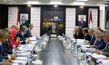 حكومة اشتية تتعهد بأولى جلساتها مساعدة غزة