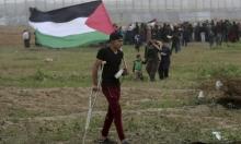 """اتهام الاحتلال بنقض التفاهمات والتهديد بالعودة لـ""""الإرباك الليلي"""""""