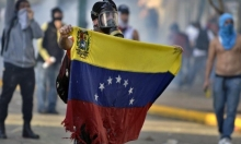 """الصين تصف تصريحات بومبيو بشأن """"تدخلها"""" بفنزويلا بـ""""الكاذبة"""""""