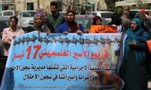 اتفاق بين الحركة الأسيرة وسلطات الاحتلال يلبي مطالب الأسرى