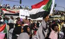السودان: مطالب بحل المجلس العسكري واستبداله بمدني
