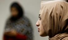 ألمانيا: يمينيّ متطرّف يعتدي على مُسلمة