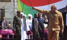 السودان: تسليم البشير للجنائية الدولية يكون بقرار حكومة منتخبة