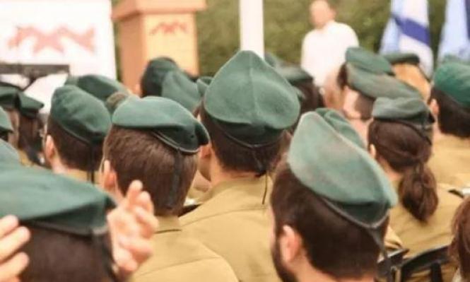 عسكرة الأكاديميا: الجامعة العبرية ثكنة عسكرية