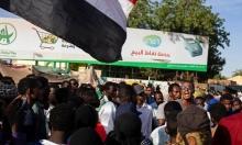 السودان: الجيش يفشل بفضّ اعتصام الخرطوم وتعيينُ والٍ عليها