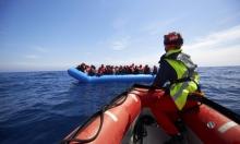 التحذير من نزوح 800 ألف ليبي لأوروبا بسبب الحرب