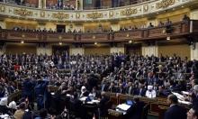 البرلمان المصري يقر نهائيا تعديلات دستورية لتمديد حكم السيسي