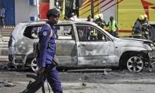 واشنطن تؤكد مقتل نائب زعيم الدولة الإسلامية بالصومال