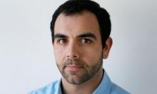 """محكمة إسرائيلية تقر ترحيل مدير مكتب """"هيومن رايتس ووتش"""""""