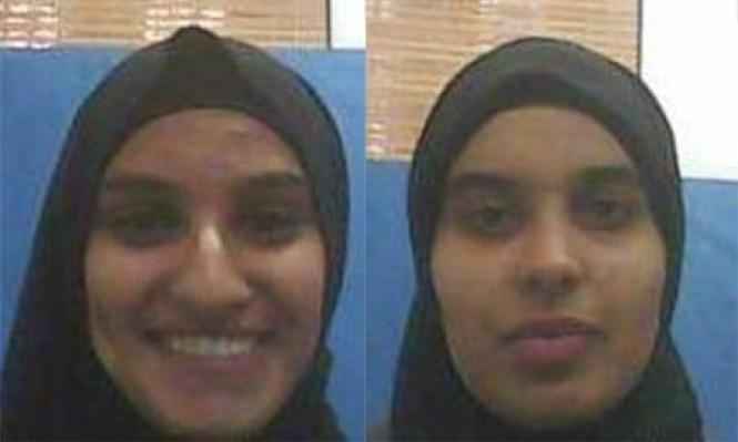 اللقية: السجن 5 أعوام لشابة وابنة عمها أدينتا بتهم أمنية