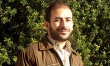 الأسير اطبيش يعلن إضرابه المفتوح عن الطعام