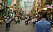 هل تتفوق اقتصادات الدول المكتظة بالسكان على نظيرتها الغربية؟