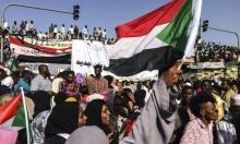 السودان: الدعم السعودي الإماراتي للعسكر في مواجهة الحراك الشعبي