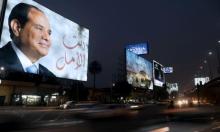 """استفتاء التمديد للسيسي """"محسوم"""" والمعارضة تستنفر"""