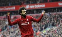 تقارير: صلاح سيرحل عن ليفربول بسبب كلوب!