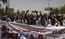 """ما هو """"تحالف المهنيين السودانيين"""" الذي ساهم في إسقاط البشير؟"""