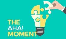 خارطة الطريق إلى فكرة إعلانية مع رازي نجار | حيفا