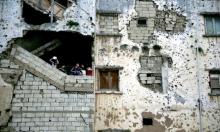 النظام السوري يواصل الاستيلاء على ممتلكات المُهجرين