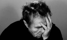 مرض الكلى المزمن قد يؤدي إلى ضعف الإدراك حتى عند الشباب