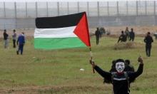 أمني إسرائيلي سابق: فكرة الدولتين غير واقعية ولا حل بغزة