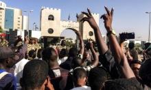 السودان: الاعتصام متواصل ولا تنازل عن المجلس المدني