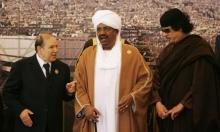 السودان: نقل البشير إلى سجن كوبر في الخرطوم