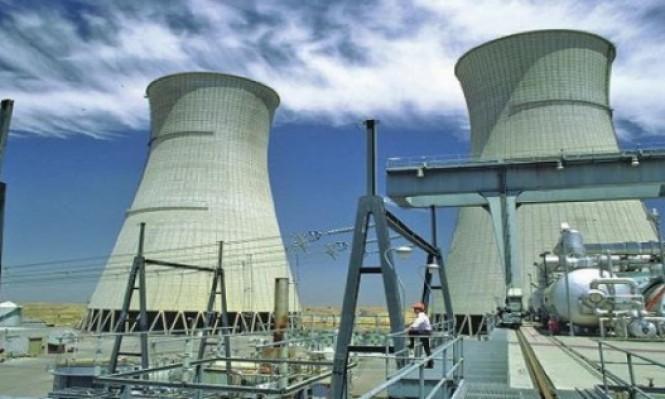 خبراء أميركيون: رصد أنشطة نووية كورية شمالية