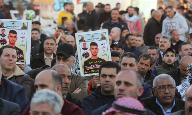 يوم الأسير الفلسطيني: حقائق ومعطيات حول آخر تطورات الحركة الأسيرة