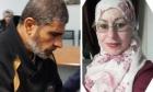 باقة الغربية: اتهام وليد وتد بقتل زوجته أمام رضيعهما وإخفاء جثتها