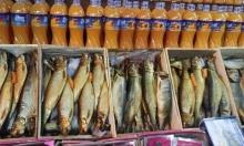 مصر: الغلاء يثقل على كاهل المصريين في عيد شم النسيم