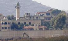 قائد الجبهة الشمالية الإسرائيلية: بالحرب القادمة سنخلي بلدات
