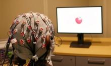 دراسة: تغيير بنية الدماغ قد تنتجها معاملة الوالدين السيئة