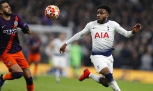 لاعبو كرة القدم يقاطعون منصات التواصل الاجتماعي بسبب العنصرية