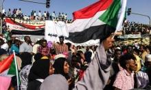 المجلس العسكري السوداني يعتقل شقيقي البشير