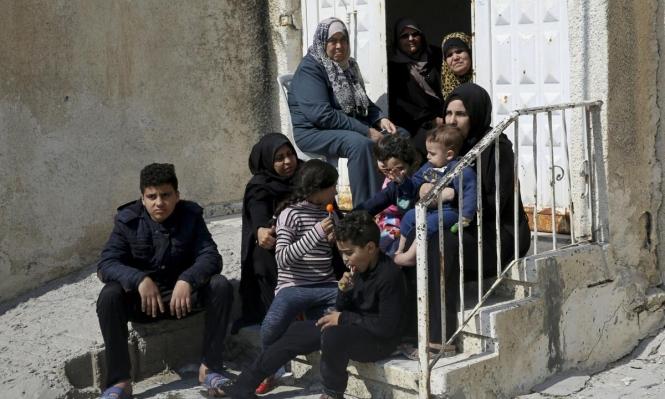 وفود أجنبية وقافلة أدوية أردنية تدخل غزة