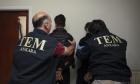 تركيا: اعتقال جاسوسين إماراتيين والتحقيق بصلة أحدهما بمقتل خاشقجي