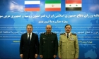 سورية: قتلى في اشتباكات بين قوات روسية وإيرانيّة