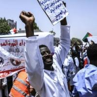 السودان: المجلس العسكري يجري إعفاءات بعدة مناصب حكومية