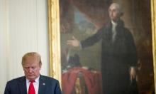 تقرير مولر مَرّ بسلام؟ الديمقراطيون ماضون في معركتهم ضد ترامب