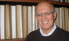 """بحث: طمس """"الهوية اليهودية العربية"""""""
