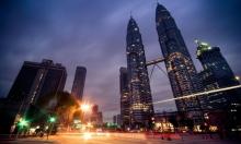 تقارب اقتصادي صيني ماليزي واستثمارات بالمليارات